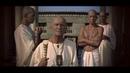 Ткань Мироздания Фильм 11 О мировоззрении древних цивилизаций