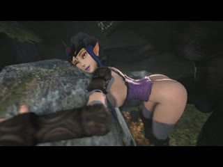 A Link Between Worlds and Hyrule Warriors 18+