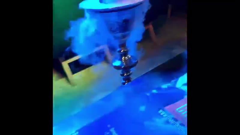 VIDEO 2019 12 02 11 17