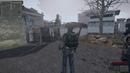 Arma Stalker RP - История Джони Лимонейда (ч7)