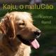 Kleiton Ramil - KAJU, O MaluCão