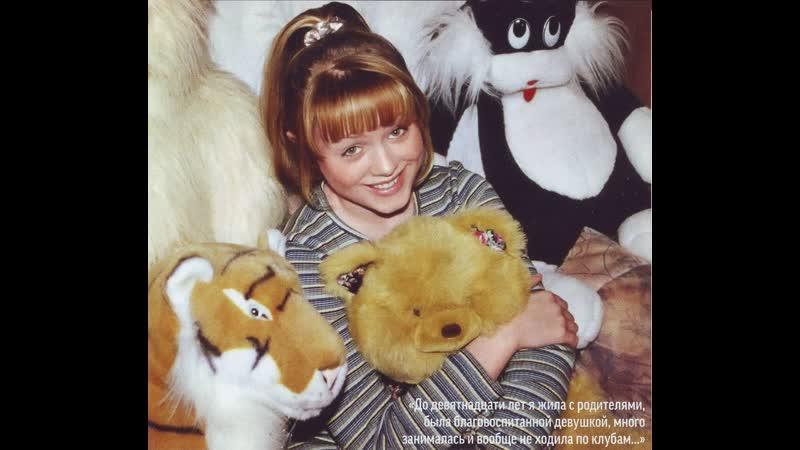 Котенок по имени Гав. Все серии подряд - A Kitten named Woof russian cartoons for children (1)