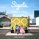 Sigala, Becky Hill - Wish You Well