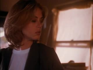Когда тайное становится явным / When the Bough Breaks (1994) Режиссер: Майкл Кон