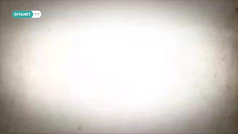 Mim 28.Bölüm - Rasathaneler (Gökbilim için temel y(1080P_HD).mp4