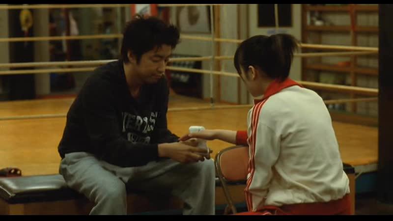 Love.Fight.2008.JAP.DVDRip.XviD.CD1-CiELO