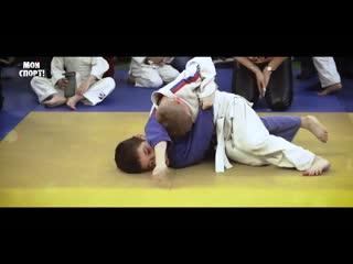 Турнир по дзюдо на призы Деда Мороза в спортивном клубе Славутич #мой спорт #дзюдо #judo #славутич #дедмороз