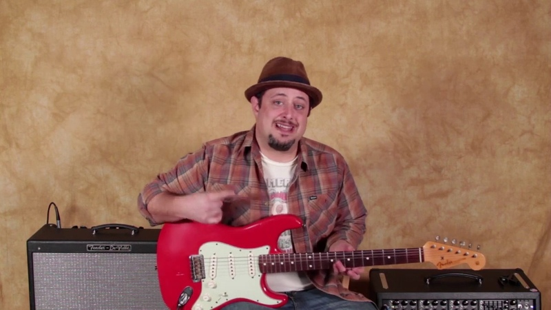 3 BB Box Blues licks (Every Serious Blues guitarist MUST KNOW)