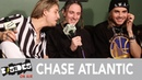 B-Sides On-Air: Interview - Chase Atlantic Talk 'Phases', Honesty in Songwriting