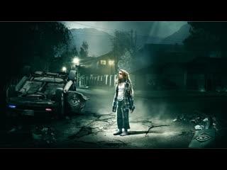 Иные (2019, США) фантастика, триллер, драма dub смотреть фильм/кино онлайн HD