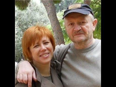 Григорий Рейнин про любовь и про тест кто я