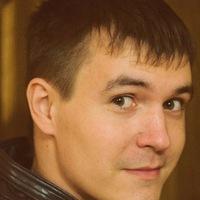 Дмитрий Печонов
