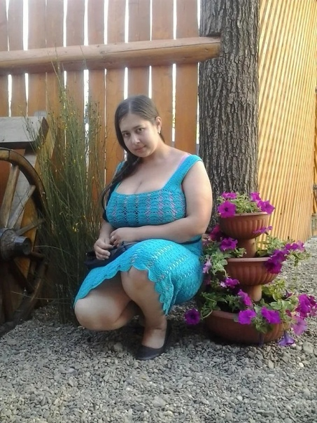 Single Lesbian BBWs Interested In BBW Dating, BBW Dating Canada