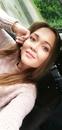 Личный фотоальбом Карины Слаутиной