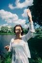Фотоальбом Sofi Litvinowa