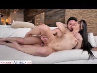 Whitney Wright [NaughtyAmerica_Fuck_Anal_Porn_Ass_Blowjob_Tits_Milf_Sex_Booty_Brazzers_Babes_Boobs_Cumshot_Handjob_Skeet]