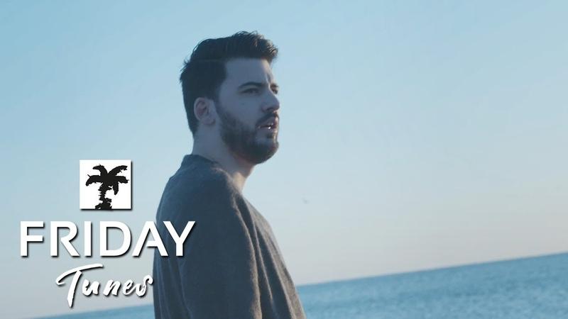 Alama feat Theo Rose Te Urasc Cu Toata Dragostea Videoclip Oficial
