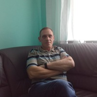 Andrey Golomencev