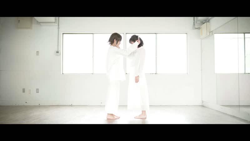 【ごんりぃ】 生命線 【踊ってみた】 1080 x 1920 sm35843977