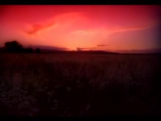 Русский рок  - Клипы (90-2000-х) Часть II