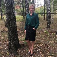 Мария Трусова