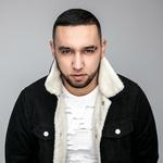 Бабек Мамедрзаев feat. Kema, Sancho - Закрываю сердце на замок