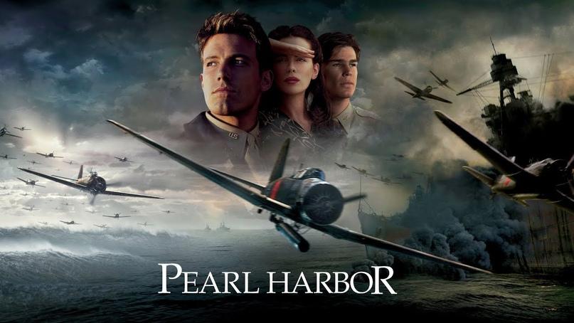 Онлайн-кинопрограмма «Любовь на войне: топ 5 фильмов о чувствах на фронте», изображение №2