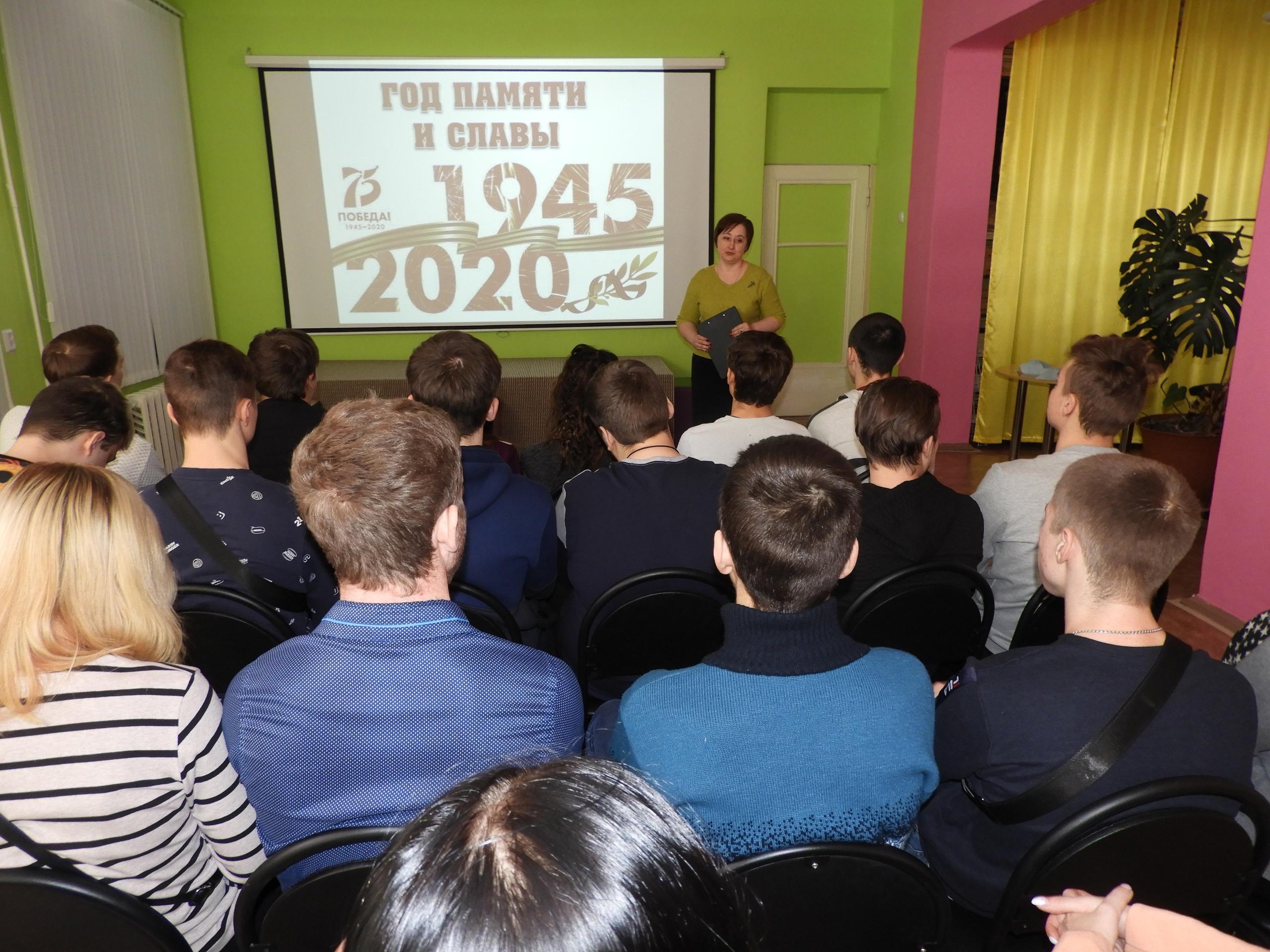 «Внимание. Говорит Ленинград!»: воспоминания и письма, переживших блокаду