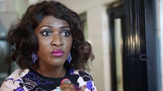 MY HALF HUSBAND'S DIG (ESTHER AUDU & QUEENETH ) - 2019 NEW NIGERIAN MOVIES||TRENDING MOVIES