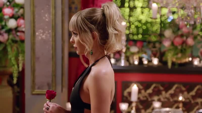 Angie Kent Season 5 Episode 3