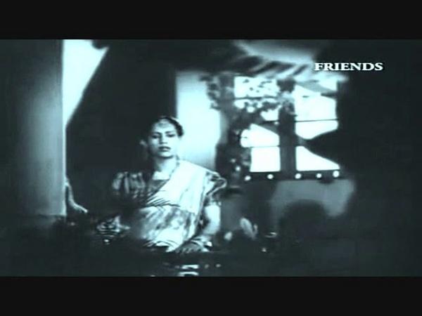 Aai diwali deepak sang nache Ambala D N Madhok Naushad Ali a tribute