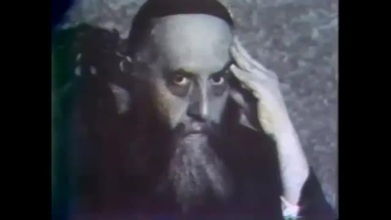 Бич Божий Бесогон И В Сталин и Иудо Сатанисты Сионисты Хабад Любавич вещают ПОБЕГ от Возмездия