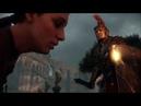 Ryse Son of Rome.Прохождение игры часть 7(PC на русском).Финал.