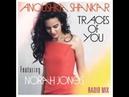 Anoushka Shankar Indian Summer DL