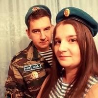 Дмитрий Бобренёв