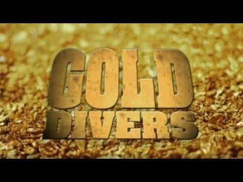 Discovery Золотая лихорадка Аляска 10 сезон 6 серия