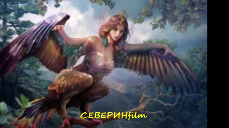 Художник Василина