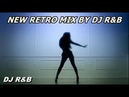 NEW VIDEO SPECIAL DISCO RETRO MIX 80's 90's by DJ R B 06 2019