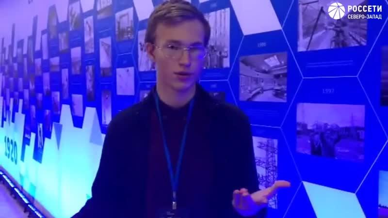 Матвей Мухорин. «Мультиагентный агрегатор управления спросом»