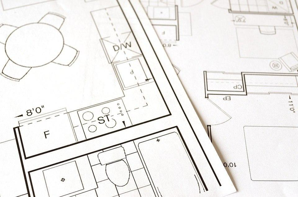 Москомархитектура согласовала проект подземного перехода в составе ТПУ «Некрасовка»