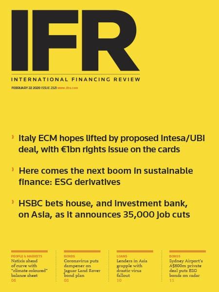 IFR 02.22.2020