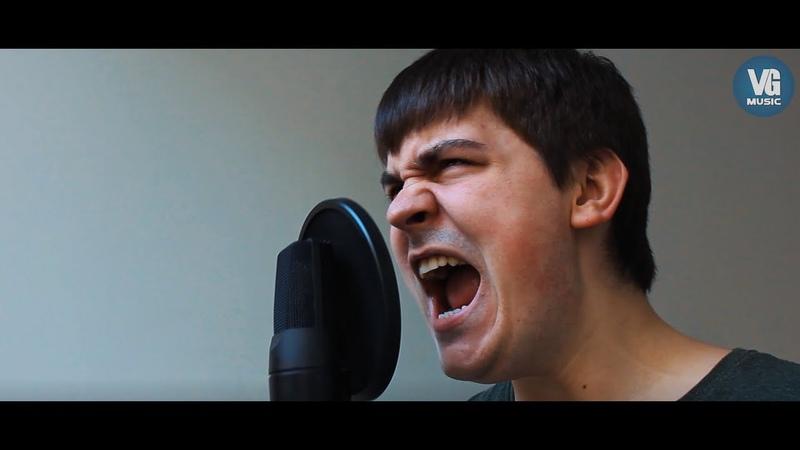 JACKASS Отан OFFICIAL MUSIC VIDEO