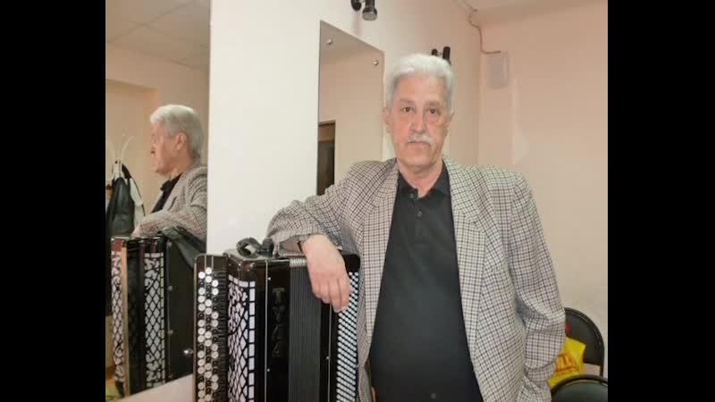 Своё ТВ Умер экс директор музучилища