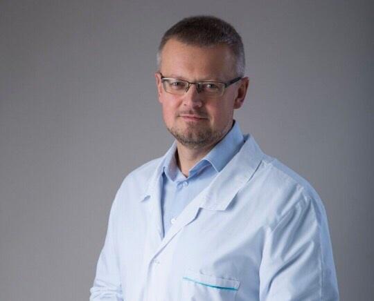 Дмитрий Бондарь, 2019 год