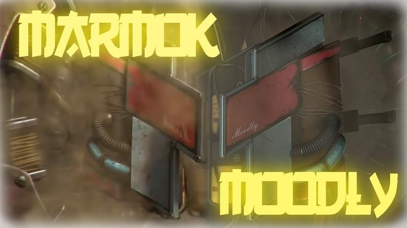 💥🔥💦 Пародия на интро 💥🔥💦 Moodly пародия на интро Мармока V 3 😜