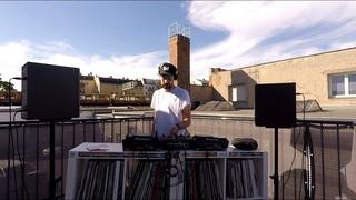 Einmusik presents Bella Mar 07 - Livestream