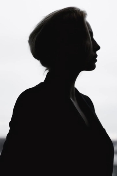 Джоди Комер для Noble Panacea, 2020