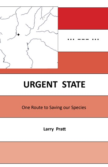 Urgent State  One Route