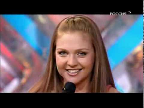 Ах мамочка Марина Девятова и гр Баян mix
