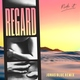 Regard [drivemusic.me] - Ride It (Jonas Blue Remix)